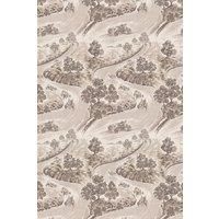 Brewers Home Fabric Goodwood, BF20003