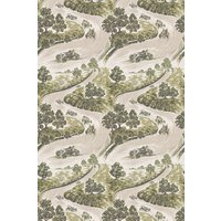 Brewers Home Fabric Goodwood, BF20004