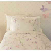 Sanderson Duvet covers Fairyland Single Duvet Set, 515005