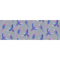 Matthew Williamson Wallpapers Arini, W6806/03