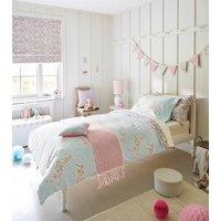 Sanderson Duvet covers Pretty Ponies Single Duvet Set, 542005