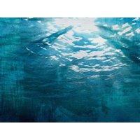 Paper Moon Murals Continue en Route Underwater, 4500163