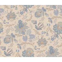 Colefax and Fowler Wallpapers Casimir, 7162/01