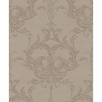 Architects Paper Wallpapers Blenheim Damask, 961963