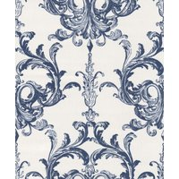 Architects Paper Wallpapers Blenheim Damask, 961964