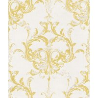 Architects Paper Wallpapers Blenheim Damask, 961965