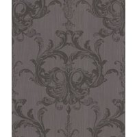 Architects Paper Wallpapers Blenheim Damask, 961966