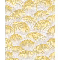 Architects Paper Wallpapers Brighton Pavilion Palm, 961982