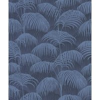 Architects Paper Wallpapers Brighton Pavilion Palm, 961983