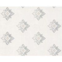 Architects Paper Wallpapers Chatsworth Mofit, 962001