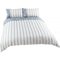 iliv Duvet covers Henley Bird Garden Double Duvet Set, 682310