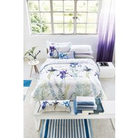 Designers Guild Duvet covers Antoinette Single Duvet, 761005
