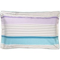 Designers Guild Pillowcases Bellariva Oxford Pillowcase, 764005