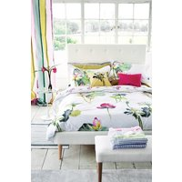 Designers Guild Duvet covers Nymphaea Super King Duvet, 762020