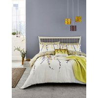 Clarissa Hulse Duvet covers Boston Ivy Single Duvet, 171005