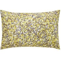 Clarissa Hulse Pillowcases Boston Ivy Housewife Pillowcase, 171020