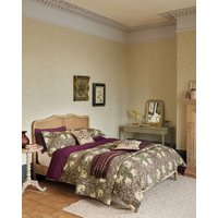 Morris Duvet covers Pimpernel Single Duvet, 102005