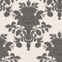 Wedgwood Home Wallpapers Tonquin 6, Tonquin 6
