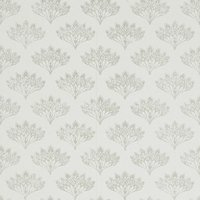 Barneby Gates Wallpapers Peacock, BG1300102