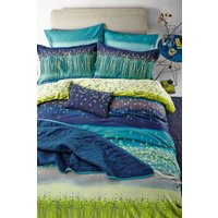 Clarissa Hulse Duvet covers Clover Stripe Single Duvet, 172005