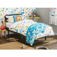 Scion Duvet covers Animal Magic Single Duvet Set, 291005