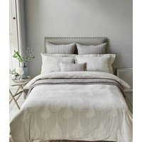 Harlequin Duvet covers Gigi King Size Duvet Cover, 612010