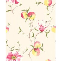 Manuel Canovas Wallpapers Guermantes, 3088/02