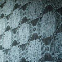 Anaglypta Wallpapers Inca, RD0145