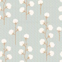 Majvillan Wallpapers Sweet Cotton, 108-02