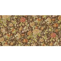 Ralph Lauren Wallpapers Marston Gate Floral, PRL705/05