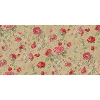 Ralph Lauren Wallpapers Marston Gate Floral, PRL705/06