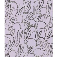Lee Jofa Wallpapers Hunt Slonem Hutch, GWP-3413.10.0