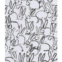 Lee Jofa Wallpapers Hunt Slonem Hutch, GWP-3413.11.0