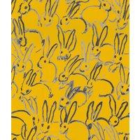 Lee Jofa Wallpapers Hunt Slonem Hutch, GWP-3413.14.0