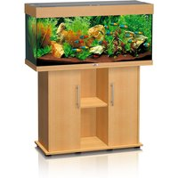 Juwel Rio 180 Aquarium and Cabinet - Beech FREE DELIVERY