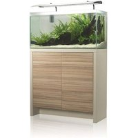 Fluval Fresh F90 Aquarium and Cabinet Set 129 Litres