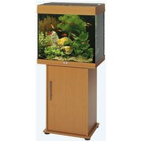 Juwel Lido 120 Aquarium and Cabinet - Beech