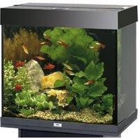 Juwel Lido 120 Aquarium - Black