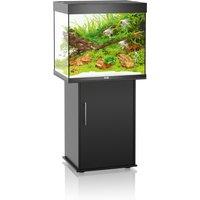 Juwel Lido 200 Aquarium and Cabinet Black FREE DELIVERY
