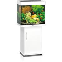 Juwel Lido 200 Aquarium and Cabinet White FREE DELIVERY
