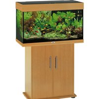 Juwel Rio 125 Aquarium and Cabinet - Beech