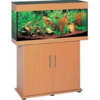 Juwel Rio 125 Aquarium - Beech