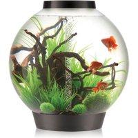 biOrb 105 Aquarium - Black