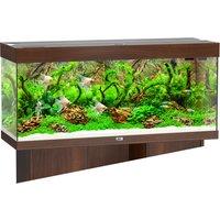 Juwel Rio 240 Aquarium - Dark wood FREE DELIVERY