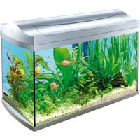 Tetra AquaArt 60L Aquarium Kit