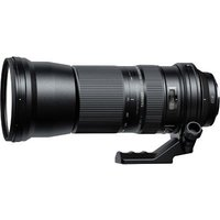 Tamron 150-600mm f5-6.3 SP Di USD Lens - Sony Fit