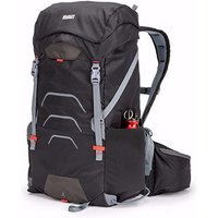 MindShift Gear UltraLight DUAL 25L - Black Magma