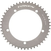 Token TK140 Track Chainrings Chainrings