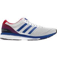 Adidas Adizero Boston 6 Aktiv Shoes Racing Running Shoes