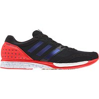 Adidas Adizero Takumi Ren Shoes Racing Running Shoes